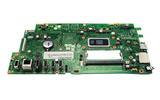 Lenovo 5B20U53942 ideacentre A340-22IWL AIO PC Motherboard w/ Core i3-10110U
